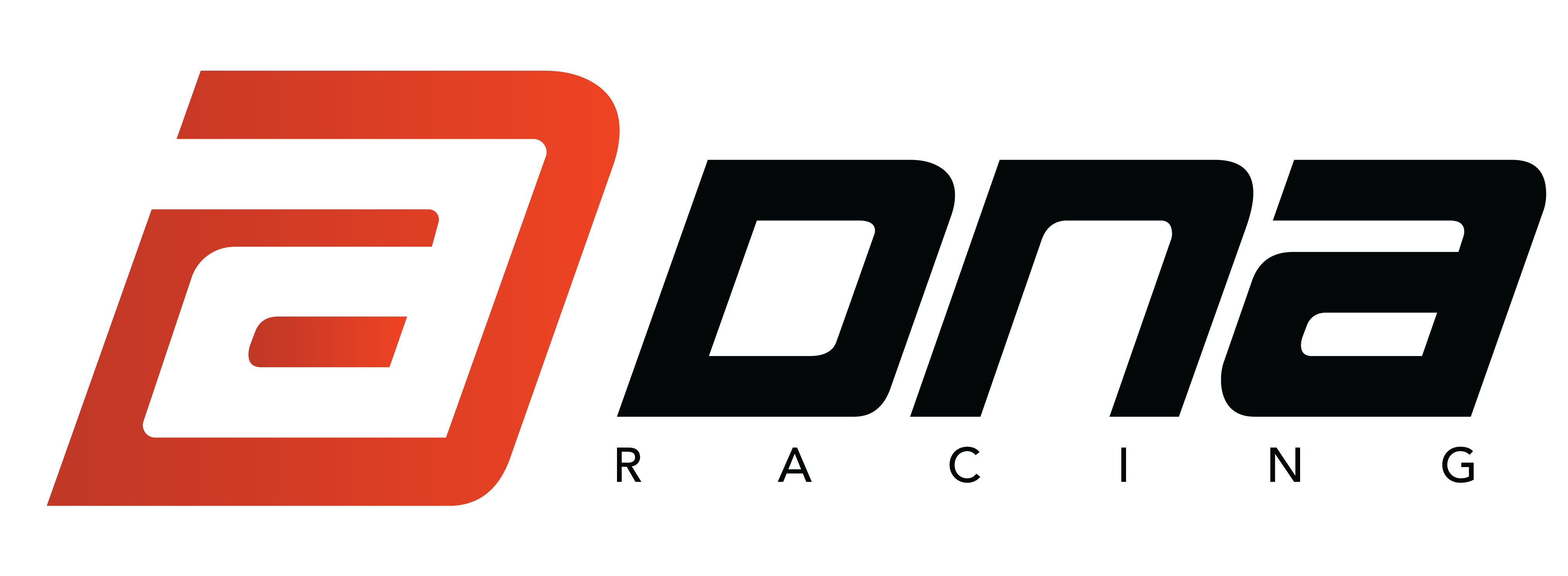 DNA Racing